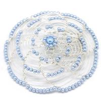 light-blue-and-silver-beaded-ladys-head-covering-JW-D28