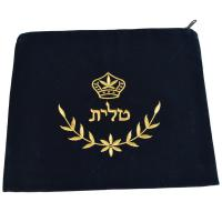 navy-velvet-gold-embroidery-talis-bag-ZTMTB1NG