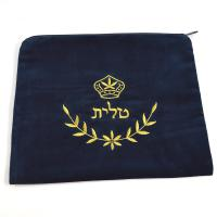 small-navy-velvet-talis-bag-gold-embroidery-ZTSTB1NG