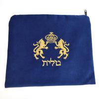 small-royal-velvet-talis-bag-gold-embroidery-ZTSTB3RG